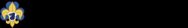 Junák – český skaut, Pardubický kraj, z.s.